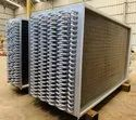 Brine Cooling Coil