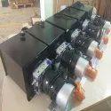 12V/24V DC Power Pack