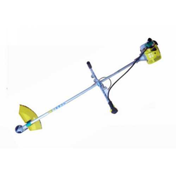Kisankraft Brush Cutter, KK-BC-8634