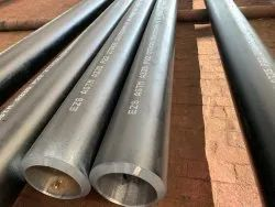 Titanium Gr8 Seamless Pipe
