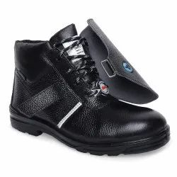 Lite Flap Safety Shoes