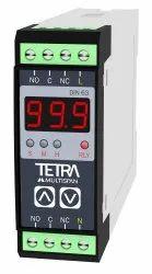 DIN-63 Digital Timer