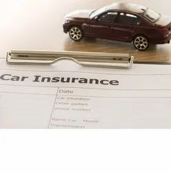 Car Insurance Third Party Or Full