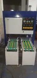 JDI Automatic Plate Making Machine