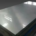 Stainless Steel J1/J2/J4 Sheet And Plate For Industrial