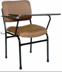 IMPACT FULL PAD CHAIR WITH CUSION