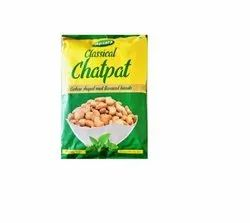 Apsara Chatpata Mint Flavour Biscuit, Packaging Type: Bag, Packaging Size: 25*20*5 cm