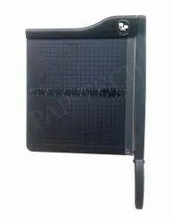 A4 Size Guillotine Light Duty Cutter