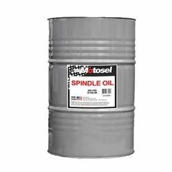 Customize Spindle Oil