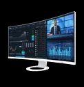 EIZO Black Color LCD Monitor price