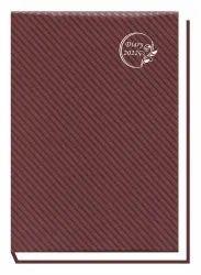 Flora Royal Queen Diary 109- Deluxe