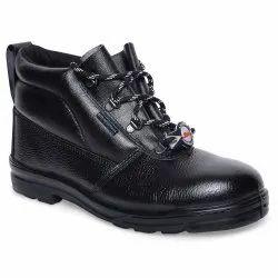 Jodhpuri Safety Shoes