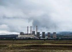 Air Pollution Consultants