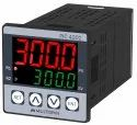 PIC-4202 Process Controller