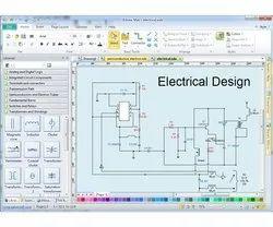 Electrical Design Service