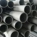 ASTM A790 Duplex Pipes & Super Duplex Welded Pipes, For Industrial