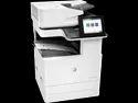 HP LaserJet Managed MFP E72525dn Plus