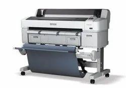 Epson SureColor SC-T5270 Technical Printer Price
