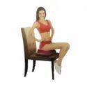 Waist Slimming Beauty Butt Builder  Fitness Slim Twister