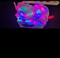 50 Mtr RGB Ladi