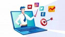Best Website Seo Services