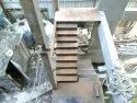 Staircase Fabrications
