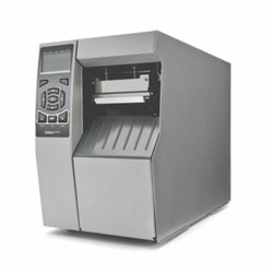 Zebra ZT510 High Performance Industrial 4-inch Wide Standard