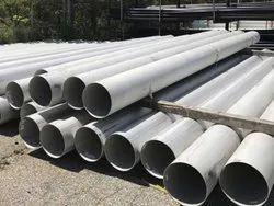 Titanium Gr2  Seamless Pipe