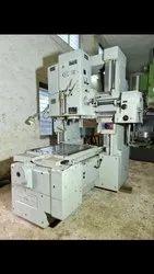 Sip 5E jig boring machine