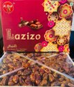Lazizo  Dates
