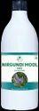 Herbal Nirgundi Ras