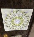 Luxceil Custom Printed Ceiling