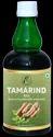 Herbal Tamarind Ras