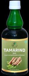 RH Herbal Tamarind Ras, Packaging Type: Bottle, Packaging Size: 500 ml
