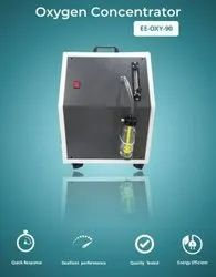 MAC Oxygen Concentrator