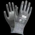 Easyfit - Cut Level B Glove