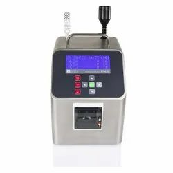 Bench-Top Particle Counter BT-620