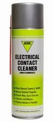 Electrical CC Spray Gr 8000,350g/500ml