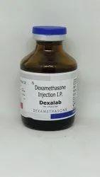 Dexalab Dexmethasone Injection