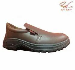 Ramer Slira Brown Shoes