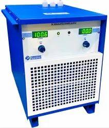 Dc Laboratory Power Supply