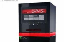 Analytik Jena qTOWER3 84 / qTOWER3 84 G Real-Time PCR Thermal Cycler
