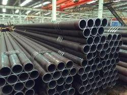 Hastelloy C276 Seamless Pipe