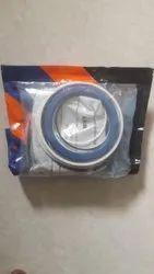Arm Seal Kit