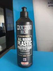 Mafra maniac all round plastic protectant