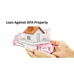 Loan Against Property Service, in Mumbai, Address Proof