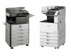 We Supply New And Recondition Photocopiers For All Brand Copiers