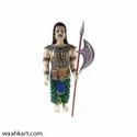 Mahabharata Character