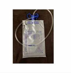 Urine Bag Standard
