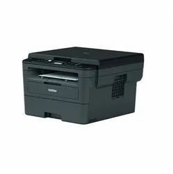 Brother MFC-B7715DW All-in-One Laser Printer